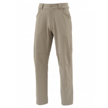 Fast Action Pant by Simms in Anchorage Ak