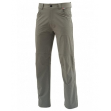 Fast Action Pant by Simms in Edwards Co