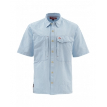 Guide SS Shirt by Simms