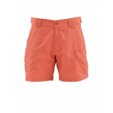 High Water Short by Simms