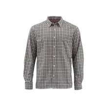 Men's Morada LS Shirt by Simms