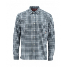 Men's Morada LS Shirt