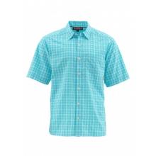 Morada SS Shirt