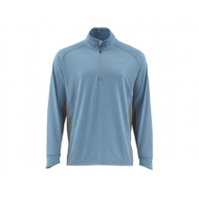 SolarFlex 1/2 Zip Shirt