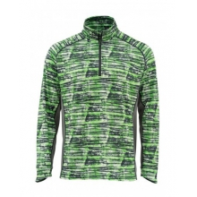 SolarFlex Half Zip Shirt by Simms in Glenwood Springs CO