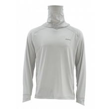 SolarFlex Armor Shirt by Simms in Boulder Co