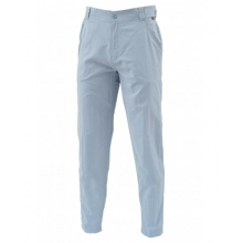 Superlight Pant by Simms in Ponderay Id
