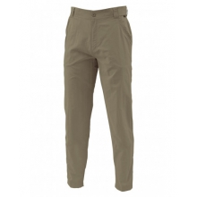 Superlight Pant by Simms in Cotter Ar