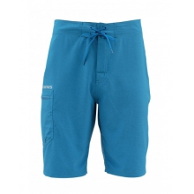 Surf Short by Simms