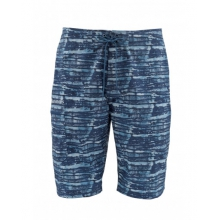 Surf Short Prints by Simms