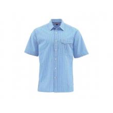 Transit SS Shirt