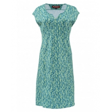 Womens Drifter Dress