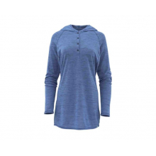 Women's Madeira Coverup by Simms