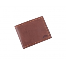 Gallatin Wallet by Simms in Edwards Co