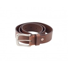 Gallatin Belt by Simms