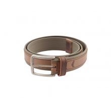 Wader Makers Belt by Simms