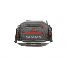 Challenger Pouch by Simms