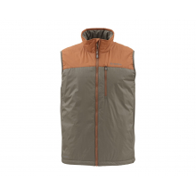 Men's Midstream Insulated Vest by Simms