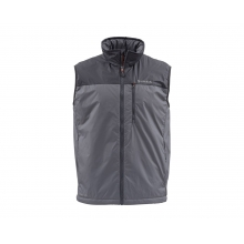 Midstream Insulated Vest by Simms in Colorado Springs Co