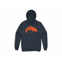 Simms Trout Icon Hoody