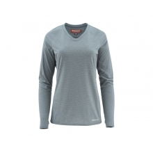 Women's Drifter Tech Ls