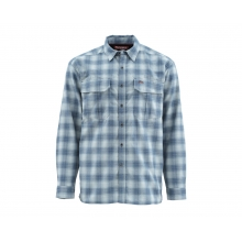 Coldweather Ls Shirt by Simms in Cotter Ar