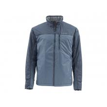 Midstream Insulated Jacket