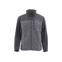 Midstream Insulated Jacket by Simms in Durango CO