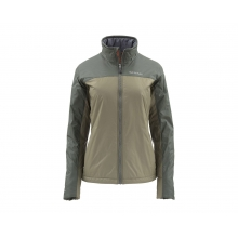 Wms Midstream Insulated Jkt by Simms in Durango CO
