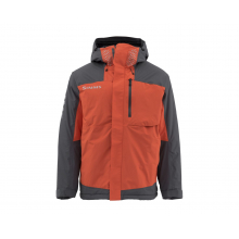 Men's Challenger Insulated Jacket by Simms