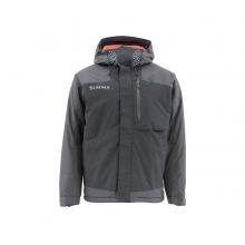 Challenger Insulated Jacket by Simms in Calgary Ab