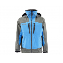 Men's Prodry Jacket by Simms