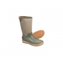 Riverbank Pull-On Boot - 14""