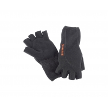 Headwaters Half Finger Glove