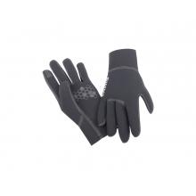 Kispiox Glove by Simms in Durango CO