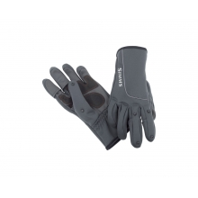 Guide Windbloc Flex Glove
