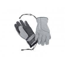 Prodry Glove + Liner