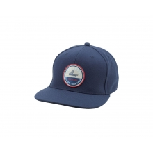 Buy Local Cap by Simms in Durango Co
