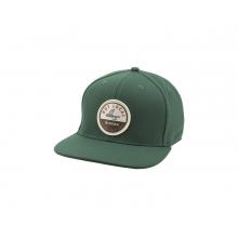 Buy Local Cap by Simms in Flagstaff Az