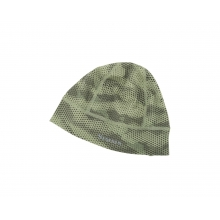 Ultra-Wool Core Beanie by Simms in Durango Co