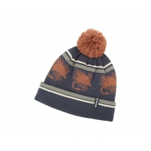 Big Hole Pom Hat