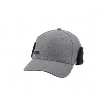 Kype Cap by Simms