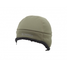 Exstream Windbloc Beanie by Simms