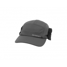 Guide Windbloc Hat by Simms