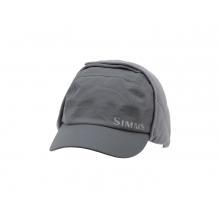Gore-Tex Exstream Hat by Simms in Flagstaff Az