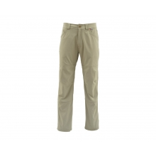 Gallatin Pant by Simms in Mobile Al