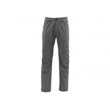 Gallatin Pant by Simms in Denver Co
