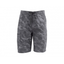 Surf Short Prints by Simms in Durango CO
