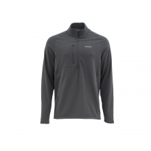 Fleece Midlayer Top by Simms in Victoria BC