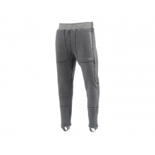 Fjord Pant by Simms